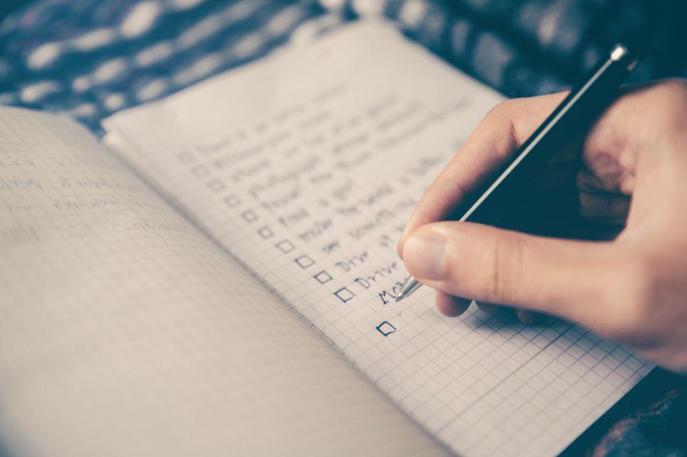 Définir sa ligne éditoriale pour une communication percutante 🎯