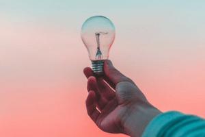 5 conseils pour trouver des idées