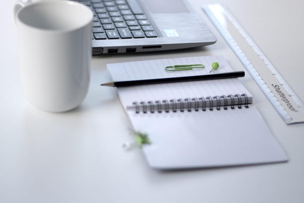 Comment travailler sa stratégie de contenu ?