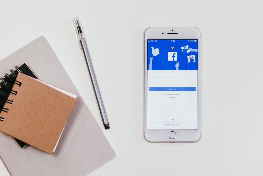 Comment utiliser Facebook pour son entreprise?