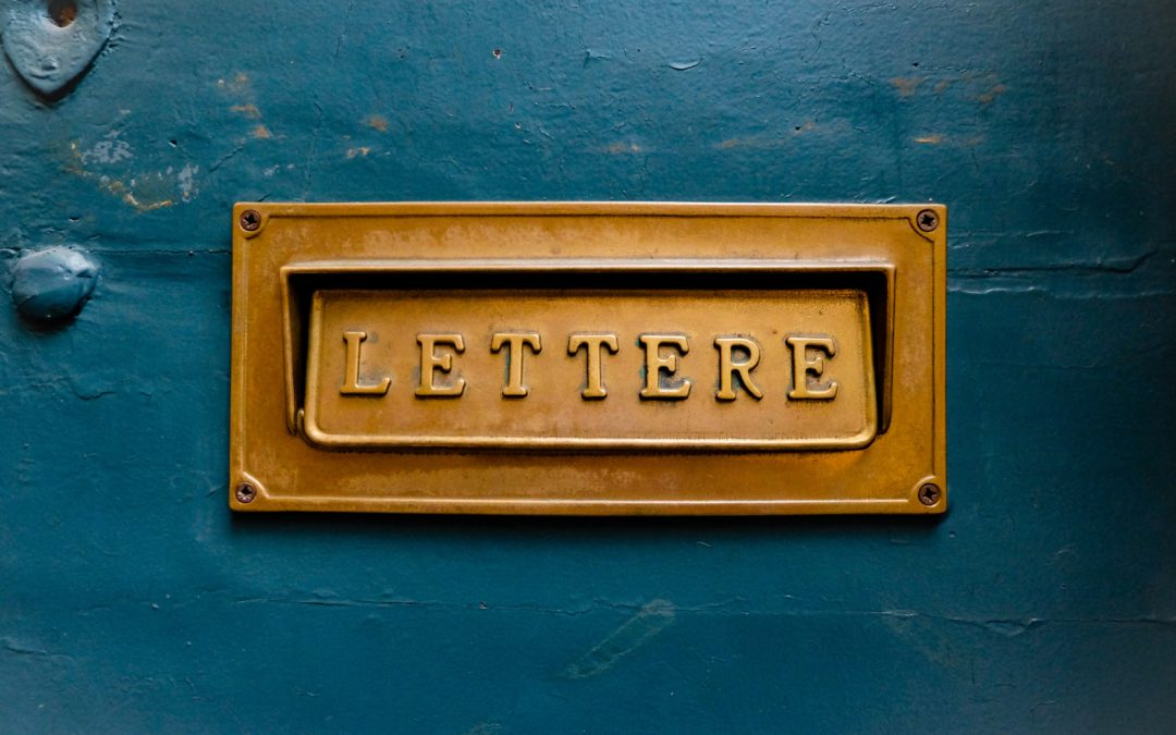 Augmenter son taux d'ouverture e-mailing pour une confiance béton 📮
