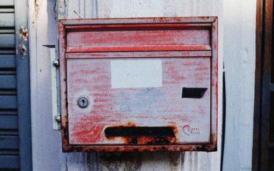 La séquence d'e-mail, l'indispensable dans ta stratégie e-mailing