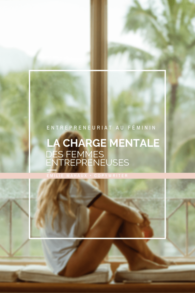 charge-mentale-entrepreneuses