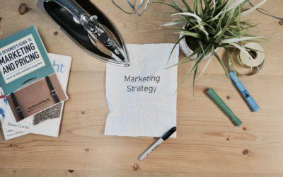 Quels sont les leviers marketing en 2019 ?