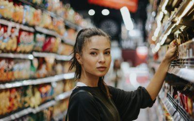Le profil des nouveaux consommateurs : comment s'adapter à ces évolutions