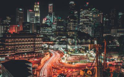 Les canaux d'acquisition de trafic en 2019